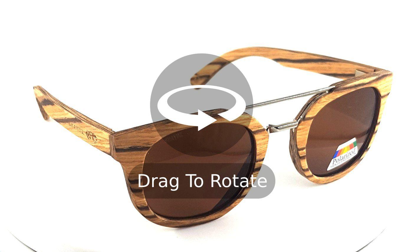 360 Image